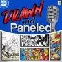 Artwork for Drawn & Paneled Hiatus Announcement