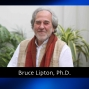 Artwork for 150 The Biology of Belief with Bruce Lipton, Ph.D.