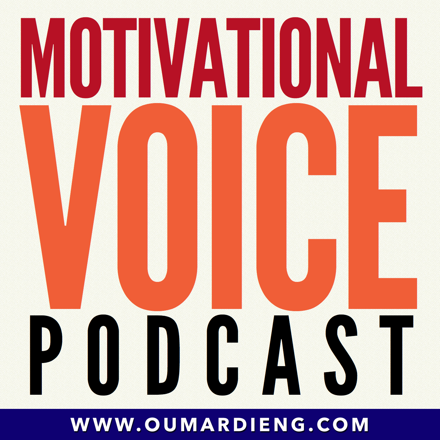 30: Finding Love Through The Law of Attraction