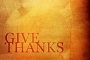 Artwork for FBP 624 - Give Thanks