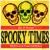 ReMix: Halloween Movie Recommendations show art