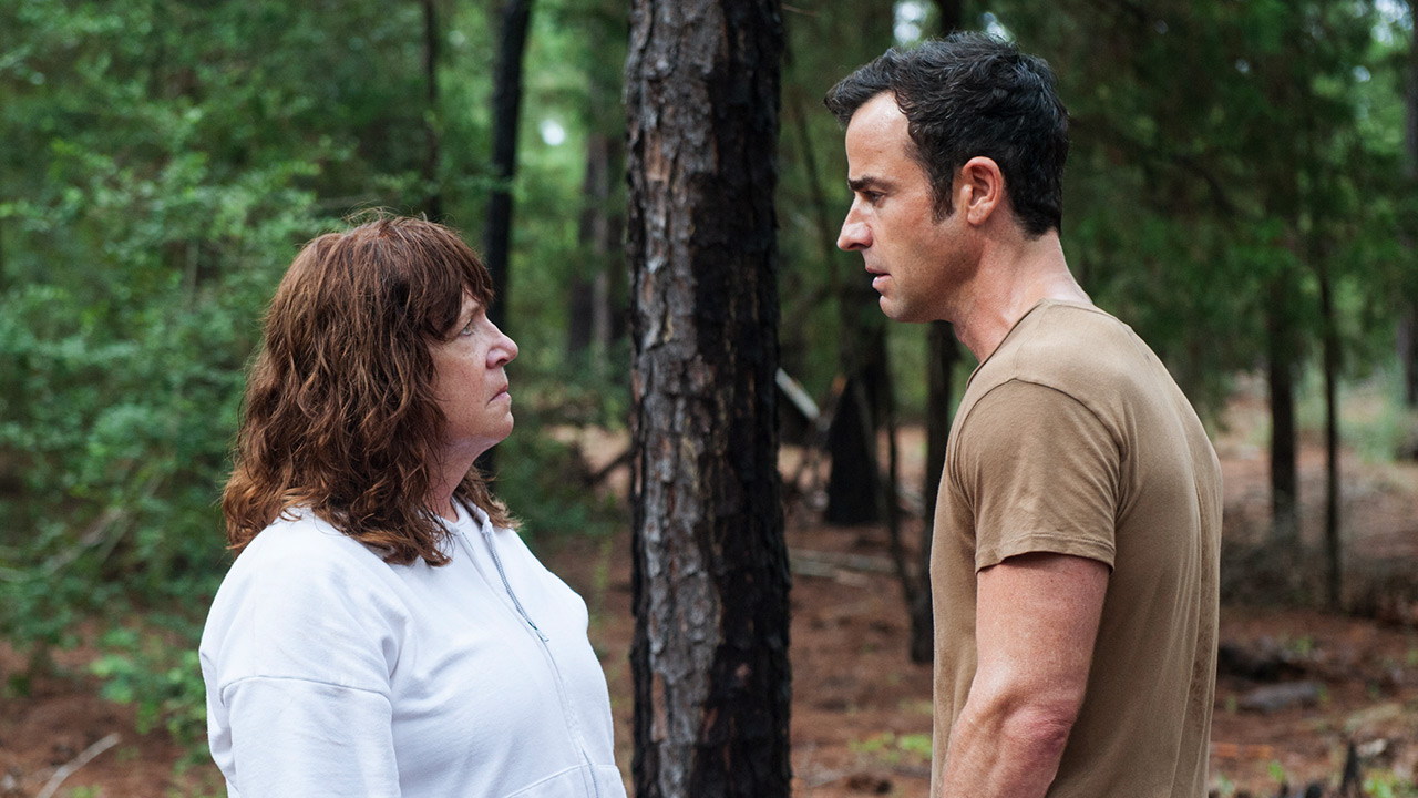 Episode 311: The Leftovers - S2E7 - A Most Powerful Adversary