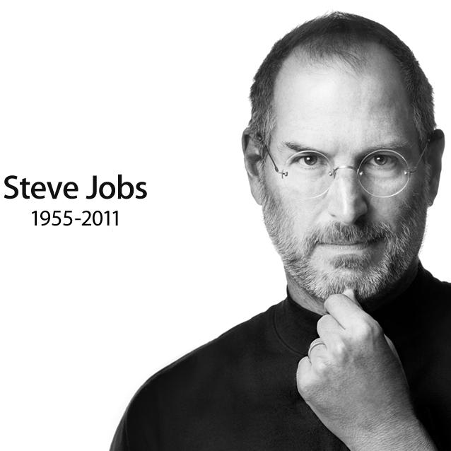Mac OS Ken: 10.06.2011