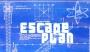 Artwork for Escape Plan