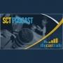 Artwork for SCT Podcast - Episode 90 - Earnings Season