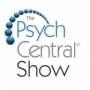 Artwork for Podcast: Interview With Psych Central Founder Dr. John Grohol