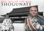 Artwork for Ep 91: The End of the Rua Shogunate