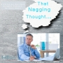 Artwork for On the Nagging Thought That There May be More
