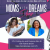 175: Find Joy and Purpose after 40 w/Valerie Brown show art