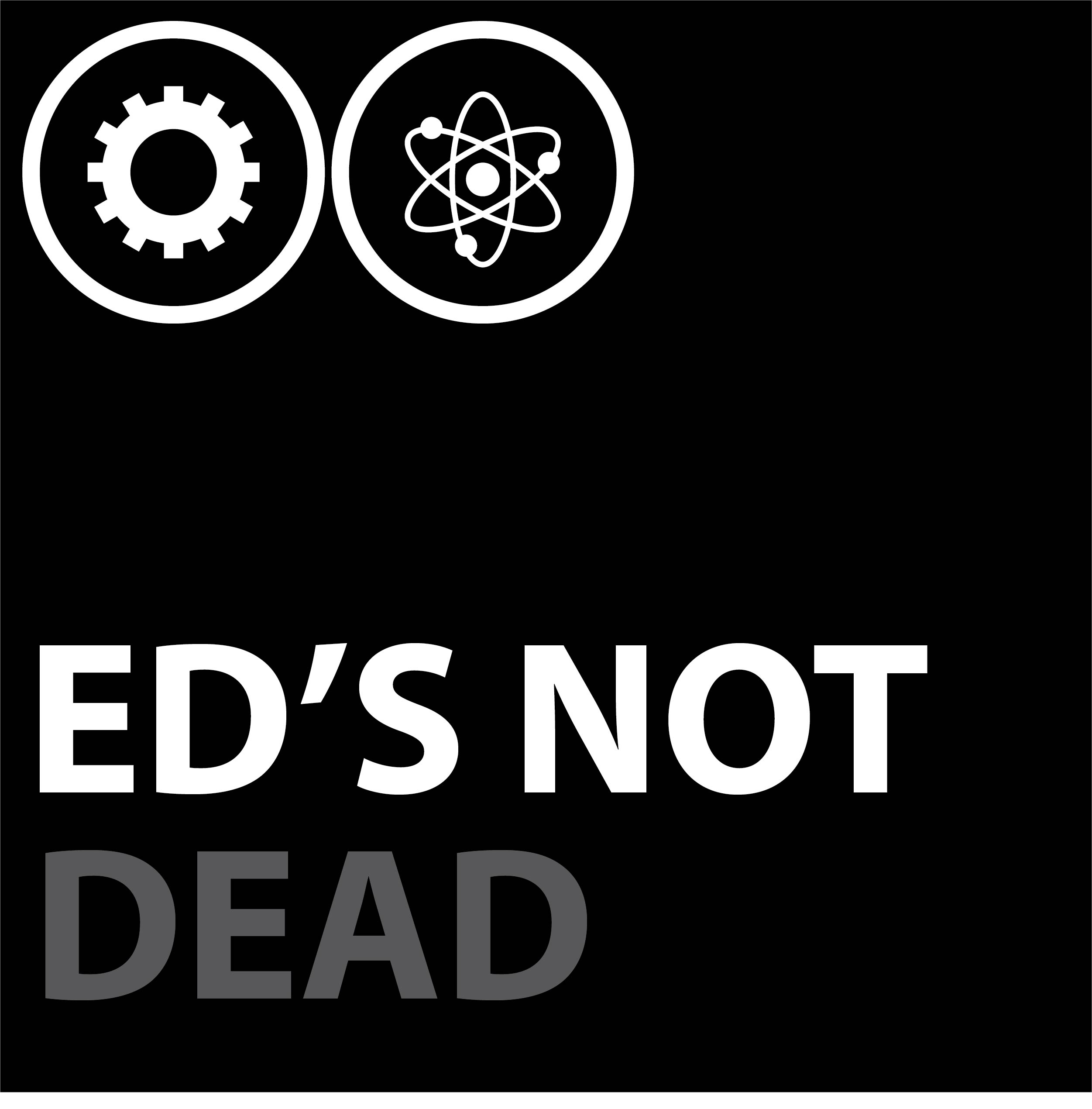 Rick Wormeli Education Issues Eds Not Dead Podcast