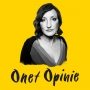 Artwork for Onet Opinie - Zandberg