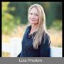 Artwork for Ep. 35-Lisa Preston: No Secrets in This Family