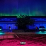 Artwork for EP 051: Tom Brady the G.O.A.T., Big Sean's album & Young Dolph x Yo Gotti Beef