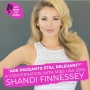 Artwork for Are Pageants Still Relevant? A Conversation With Miss USA 2004 Shandi Finnessey