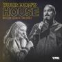 Artwork for 562 - Your Mom's House with Christina P and Tom Segura