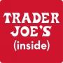 Artwork for Episode 23: Trader Joe's Update on COVID-19