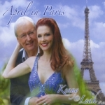 "There's Still Time for ""April in Paris"""