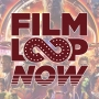 Artwork for Film Loop Now: Avengers: Infinity War