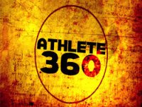 Tricia Bradley Produces Athlete 360 for Serious Fun TV