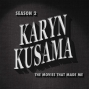 Artwork for Karyn Kusama