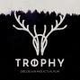 Artwork for Trophy Gold: Incursion Contest 2020
