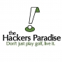Artwork for The Hackers Paradise Turns 10 | Episode 145