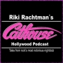 Artwork for Cathouse Hollywood Podcast Episode 6