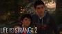 Artwork for S4|E22: Life is Strange 2 Episode 1review