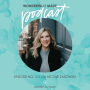 Artwork for Finding Wholeness and Emotional Freedom  — with Nicole Zasowski