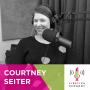 Artwork for Courtney Seiter and Buffer - Changing the Way People Work