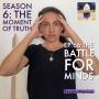 Artwork for The Battle for Minds