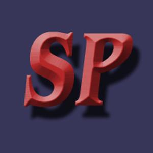 SPPod #84: Mailbag extravaganza!