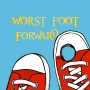 Artwork for Ep 32: Tobi Wilson - World's Worst TV Cartoon