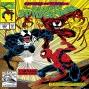Artwork for Venom Part 5:Amazing Spider-Man #361-#363: Comic Capers Episode #18