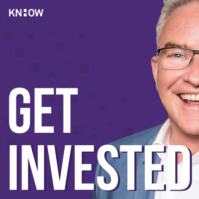 Get Invested show image