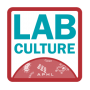 Artwork for 20 Years of the Laboratory Response Network (LRN)