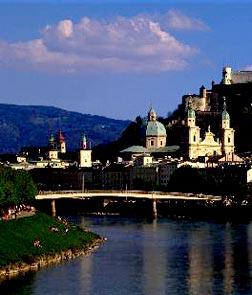 Programa 52 - Salzburgo, primeira parte