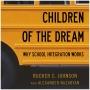 Artwork for Children of the Dream