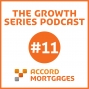 Artwork for #11 - Taking your brokerage to the next level - opening your second branch