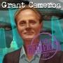 Artwork for #153 - Grant Cameron