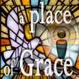 Grace Rolls On