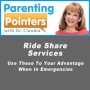 Artwork for Parenting Pointers with Dr. Claudia - Episode 309