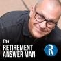 Artwork for #248 - How a Spirit of Gratitude Creates Your Best Life & Retirement