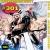 Fantastic Four #22, Empyre: X-Men #2 show art