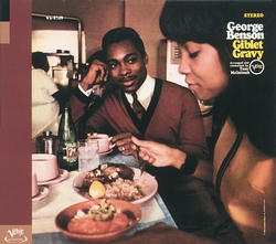 """The Official SNC Song for the Day Before Thanksgiving: """"Giblet Gravy"""""""