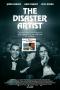 Artwork for The Disaster Artist