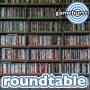 Artwork for GameBurst Roundtable - Our 2018 Backlog