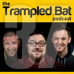 TB 037 - Trampled Bat's First Birthday