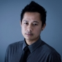 Artwork for Ingenuity In Indie Filmmaking - A Conversation with Award-Winning Director Nathaniel Nuon