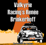 Artwork for 069: Valkyrie Racing's Renée Brinkerhoff is Racing Across Continents to Fight Child Trafficking